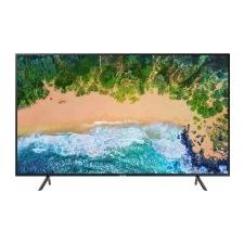 Samsung UE65NU7172 tévé