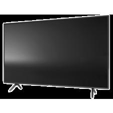 Samsung UE75RU7102 tévé