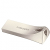 Samsung USB-C 3.1 256 GB-os Duo Plus