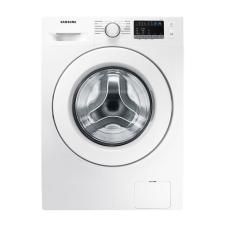 Samsung WW6NJ42E0LW/LE mosógép és szárító