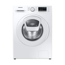 Samsung WW80T4520TE/LE mosógép és szárító