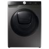 Samsung WW80T854DBX/S6