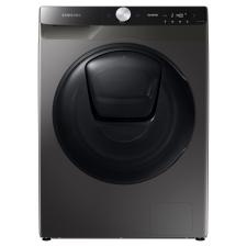 Samsung WW80T854DBX/S6 mosógép és szárító