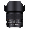 Samyang 10mm f/2.8 ED AS NCS CS (Sony E)