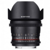 Samyang 10mm T3.1 VDSLR ED AS NCS CS II Canon M
