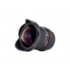 Samyang 12mm F/2.8 ED AS NCS Fish-Eye (Fujifilm)