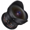 Samyang 12mm T3.1 VDSLR ED AS NCS FISH-EYE Canon M