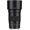 Samyang 135mm F2.0 ED UMC Sony A