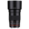 Samyang 135mm F2.0 (Four-thirds)