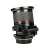 Samyang 24mm f/3.5 ED AS UMC Tilt-Shift (Canon)