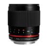 Samyang 300mm f/6.3 (Nikon)