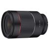 Samyang 35mm f/1.4 AF (Sony E)