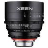 Samyang Xeen 135mm T2.2 Canon EF