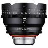 Samyang Xeen 16mm T2.6 Sony E