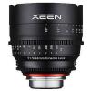Samyang Xeen 24mm T1.5 Canon EF