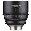 Samyang Xeen 35mm T1.5 Nikon F