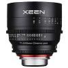Samyang Xeen 50mm T1.5 Canon EF