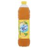 San benedetto citromos ice tea ízű üdítőital cukorral és édesítőszerrel 1,5 l