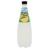 San benedetto Zero Limone cukormentes szénsavas üdítőital édesítőszerekkel 0,75 l