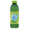 San benedetto zöld ice tea ízű üdítőital aloe verával, cukorral és édesítőszerrel 0,5 l