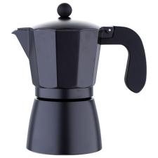 San Ignacio Florencia 6 kávéfőző