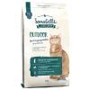 Sanabelle 10kg Sanabelle Outdoor száraz macskatáp