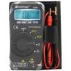 SANAN Digitális multiméter HOLDPEAK 4201