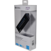 SANDBERG 6+1 port USB 3.0 Hub