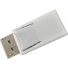 SANDBERG DisplayPort > MiniDP Converter