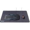 SANDBERG Gamer Desk Pad XXXL alátét