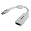 SANDBERG Mini DisplayPort -> HDMI adapter