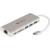 SANDBERG USB-C - USB 3.0 átalakító