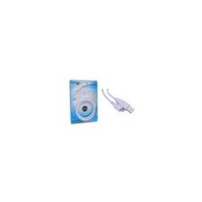 SANDBERG USB kábel, USB - microUSB, 2 m, SANDBERG SAVER kábel és adapter