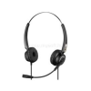 SANDBERG USB Office Headset Pro Stereo 126-13