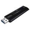 Sandisk 128GB Extreme Pro USB3.1 Black