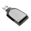 Sandisk 173400 Extreme Pro kártyaolvasó, SD - USB 3.0, UHS-II