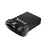 Sandisk 256GB Sandisk Cruzer Fit Ultra 3.1 (173489)
