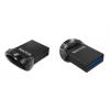 Sandisk 32GB Sandisk Cruzer Fit Ultra 3.1 (173486)