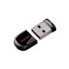 Sandisk 64GB Sandisk Cruzer Fit (SDCZ33-064G-B35)