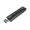 Sandisk 64GB Sandisk Extreme GO USB3.1 (SDCZ800-064G-G46)