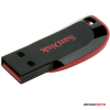 Sandisk Cruzer® Blade™ USB memória 64 GB