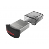 Sandisk Cruzer Fit Ultra 3.0 16GB (173351)