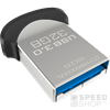 Sandisk Cruzer Ultra Fit 32GB USB 3.0 pendrive, 150MB/s (173352)