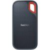 Sandisk Extreme hordozható SSD 500GB