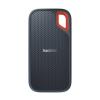 Sandisk EXTREME PORTABLE 250GB (SDSSDE60-250G-G25)