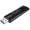 Sandisk Extreme Pro 256GB USB 3.1 Fekete