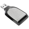 Sandisk Extreme Pro kártyaolvasó, SD - USB 3.0, UHS-II