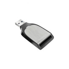 Sandisk Memóriakártya olvasó SANDISK Extreme PRO USB 3.0 memóriakártya