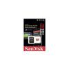 Sandisk microSDXC Extreme Plus 64GB A1 (SDSQXBG-064G-GN6MA)