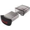 Sandisk Pendrive 32GB, Cruzer Fit Ultra, 3.0 USB, 150Mb/s